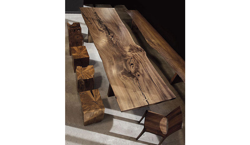Bangkok Furniture Shop Teak Wood Furniture Thailand