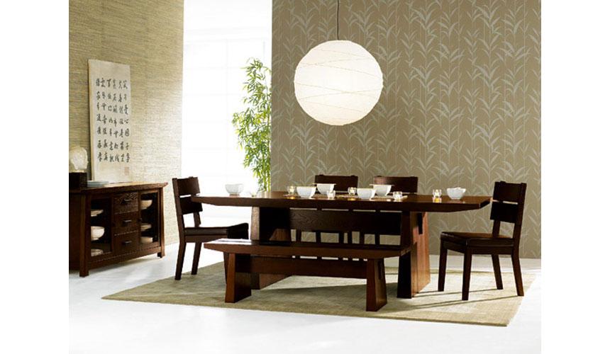 Bangkok furniture shop teak wood furniture thailand for Outdoor furniture thailand bangkok